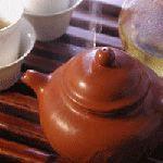【台湾】春茶・冬茶は販売期間が短いので即ゲット!