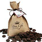 台湾人気のチョコレート「DIVALIFE CHOCOLATIER」