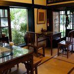 【台湾】台北の深夜まで開いている茶芸館(中国茶カフェ)