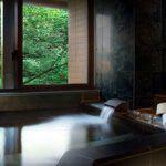 【台湾】北投温泉で温泉付きの宿に泊まる!