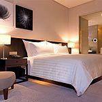 【台湾】個人旅行ならホテル選びは思いのまま!