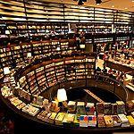 台湾最大級の総合カルチャーショップ誠品書店は日本人でも行く価値大アリ!