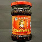 【台湾】日本で手に入りにくい中華調味料も現地スーパーで入手