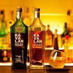 台湾ウイスキーは空港内免税店で買える!