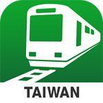 台湾旅行に役立つお得なアプリ!